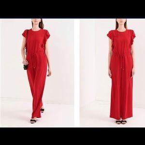 ‼️Sale‼️ Ralph Lauren Brand new jumpsuit 💯 NEW❗️